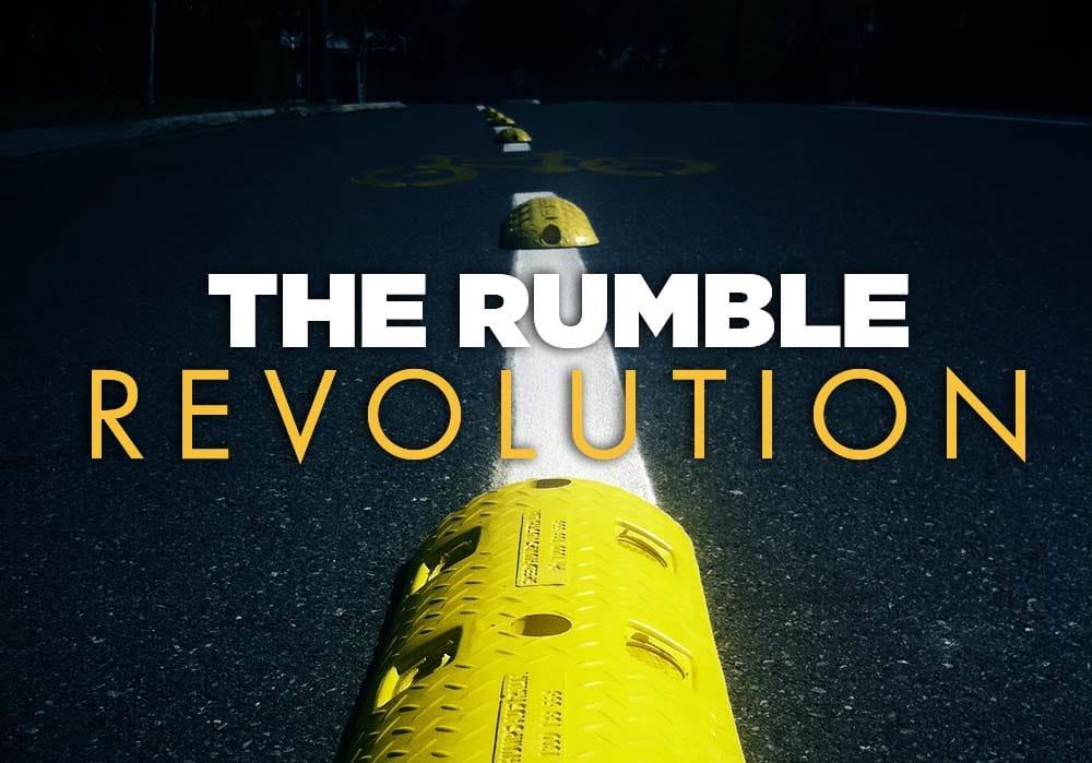 rumble-revolution