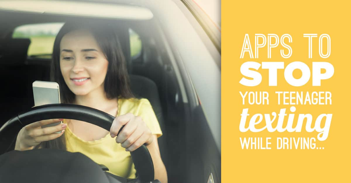 apps-stop-texting-driving